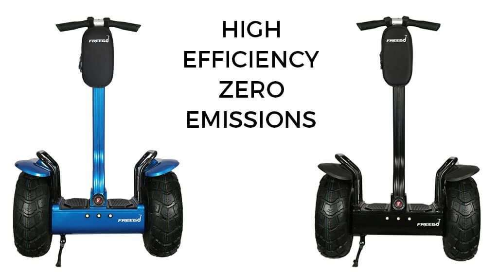 Best Buy Segway Scooter Online Jumpking India Get Updated
