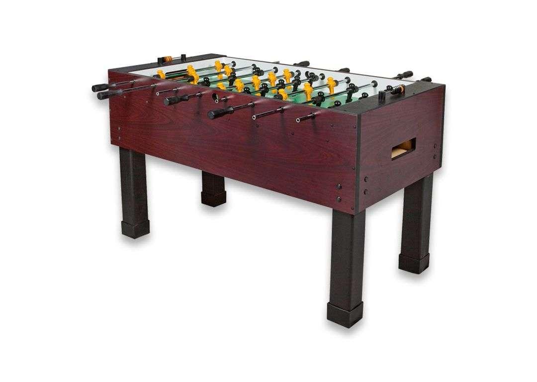Best Foosball Table To Buy 28 Images Best Foosball Table To Buy Decorative Table Decoration