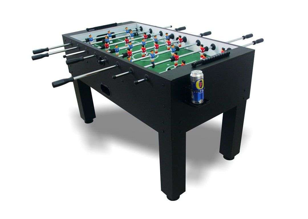 Best Buy Classic Foosball Table Soccer Online Jumpking India Buy Now - Where to buy foosball table
