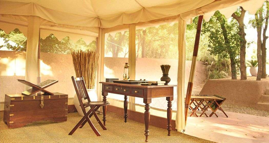 world u0026 39 s top 10 most expensive glamping resort  u0026 luxury